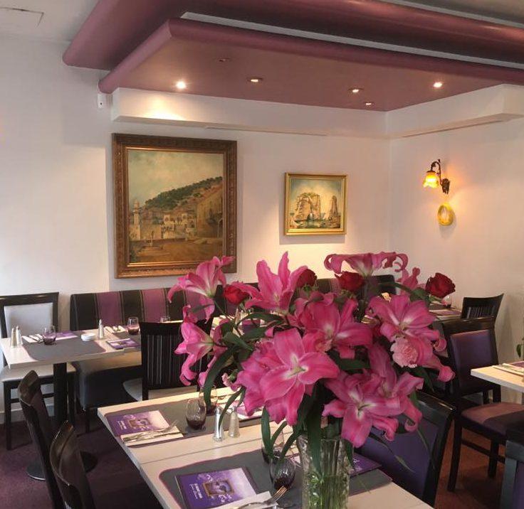 """alt=""""restaurant libanais paris 17"""""""