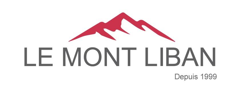 Le Mont Liban – Cuisine Libanaise